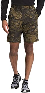 The North Face Men's Rolling Sun Packable Short