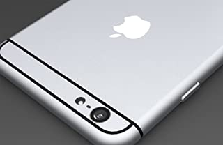 Best stickers iphone 5c Reviews