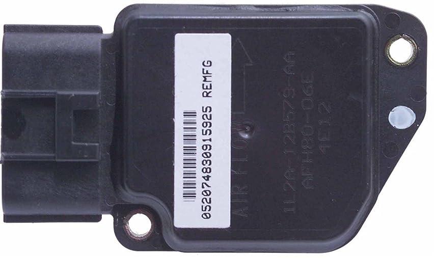 Cardone 74-50019 Remanufactured Mass Airflow Sensor (MAFS)