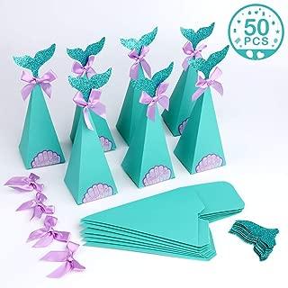 100 kraft sacchetti di carta con fondo 9 x 16 x 5 cm 100 adesivi autoadesivi THANK YOU bustine per regalo bomboniere confetti buste piccoli natalizi alimenti kreative bambini compleanno sacchetto