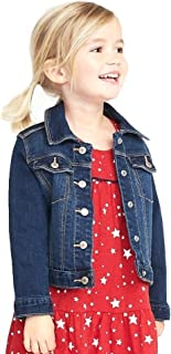 539e32324 Amazon.com: Old Navy - Kids & Baby: Clothing, Shoes & Jewelry