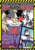 Precarious Woman Executive Miss Black General Vol. 1 (Precarious Woman Executive Miss Black General, 1)