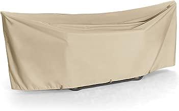 hammock winter cover