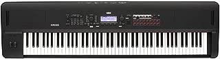 Korg Kross 288 MB Digital Synthesizer