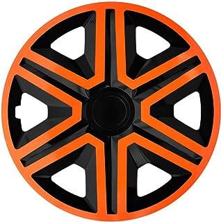 Suchergebnis Auf Für Radkappen 14 Zoll Orange Auto Motorrad