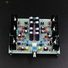 BELONG Finshed Ver JLH Class A 1969 Headphone Amplifier PRE AMP Board