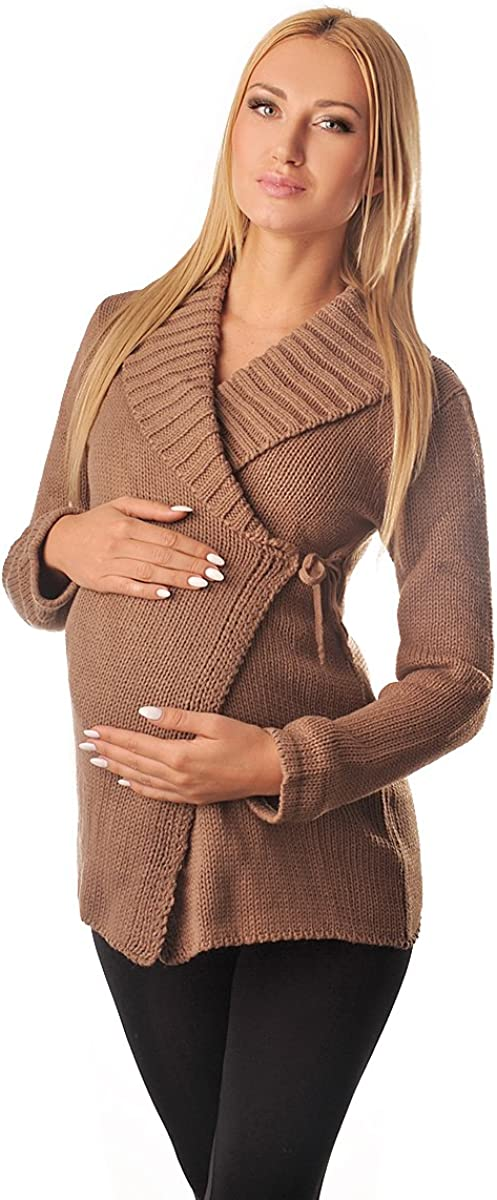 Purpless Maternity Al sold out. Pregnancy Nursing Cardigan Pregnant for Breas Ranking TOP13