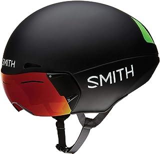Smith Optics Podium TT Adult Cycling Helmet