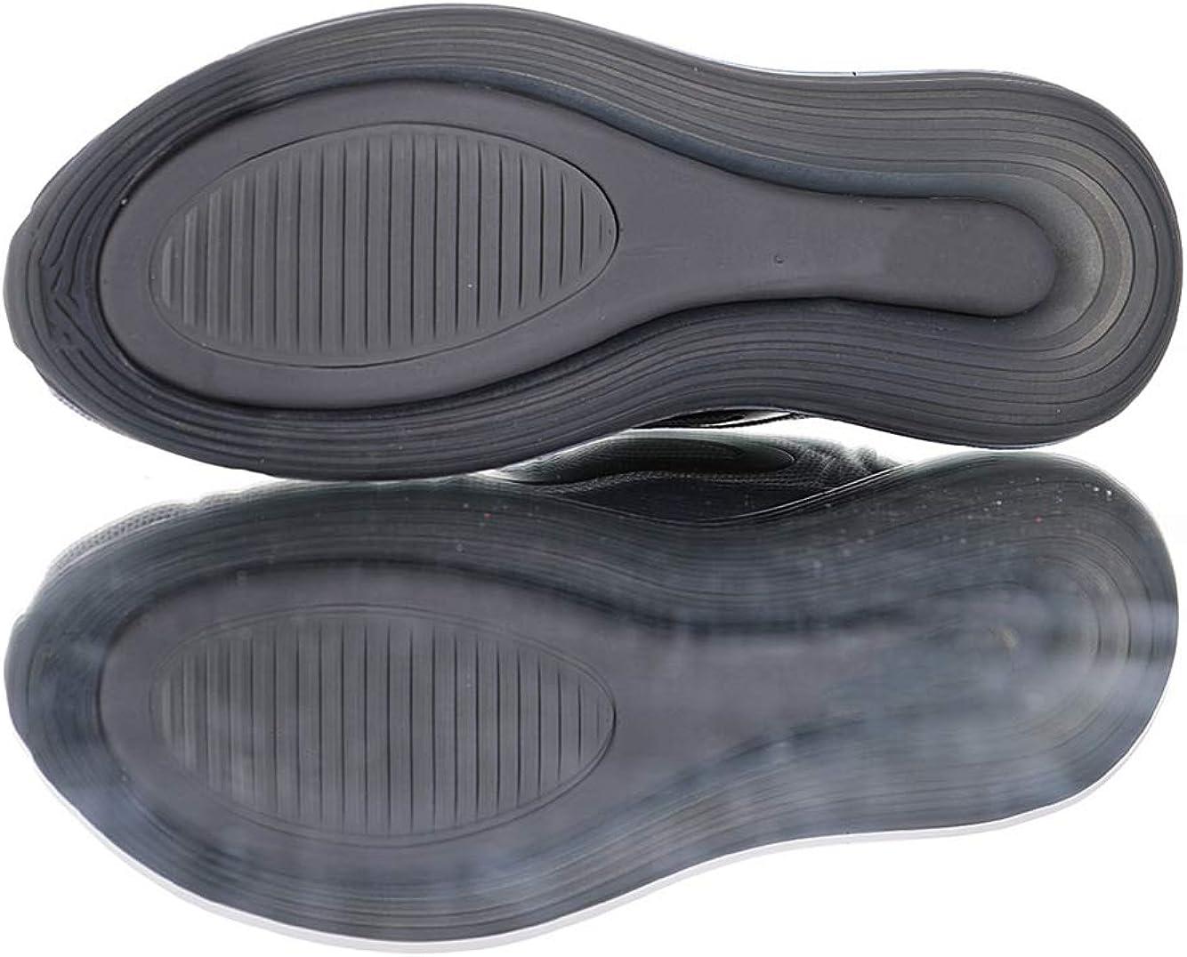 Scarpe da Trekking estive per Uomo e Donna. Scarpe da Corsa Leggere e Traspiranti. Scarpe Sportive per Il Tempo Libero all\'aperto Grigio 2