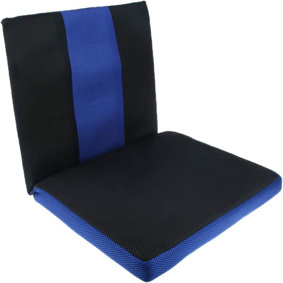 shamjina Breathable Mesh Cloth Seat Cushion Soft Cush Outstanding 2021 spring and summer new - Tailbone
