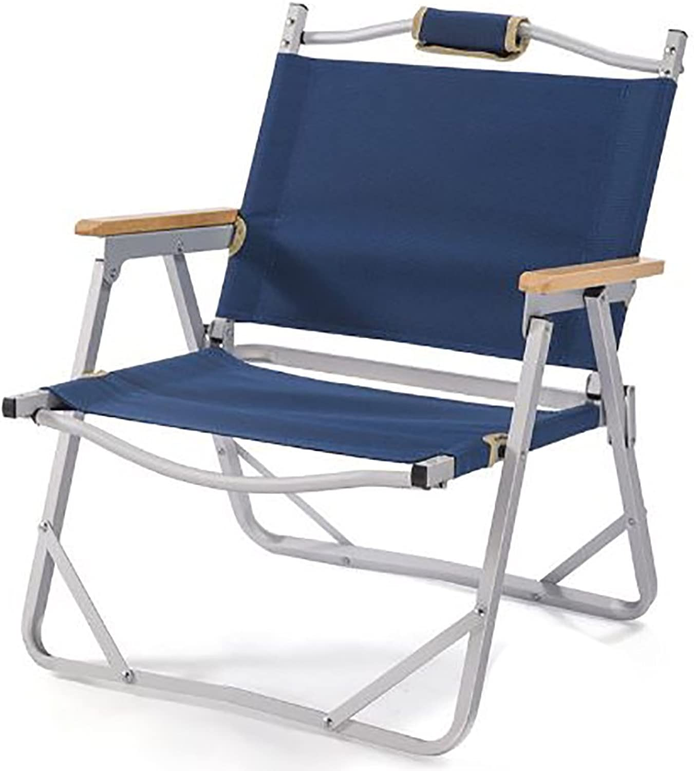 Folding Chairs, Strong Bearing Capacity, Durable and Stable