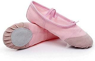 GEEDIAR Womens Ballet
