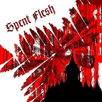Spent Flesh