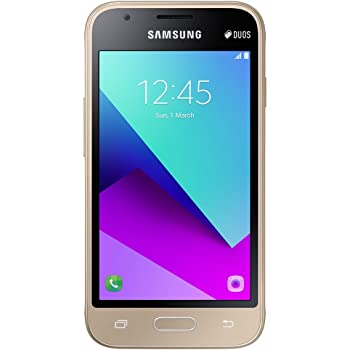 Samsung Galaxy J1 Mini Prime (2016) SM-J106F 4