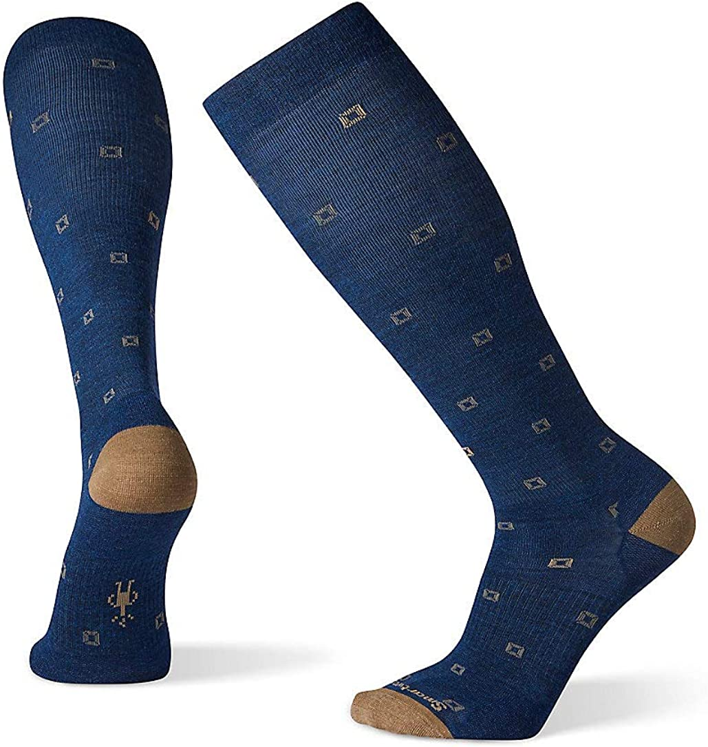 Smartwool Compression Max 62% OFF Offset Marker A surprise price is realized OTC
