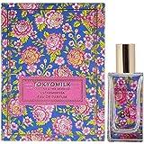 TOKYOMILK Eau De Parfum, Anthemoessa, 1.6 Fl Oz