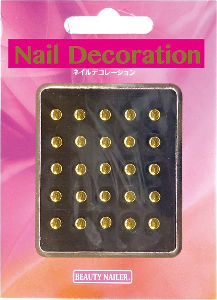 入植者必要とする膨張するビューティーネイラー ネイル用シール?ステッカー Nail Decoration ND-1