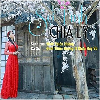 So Tinh Chia Ly