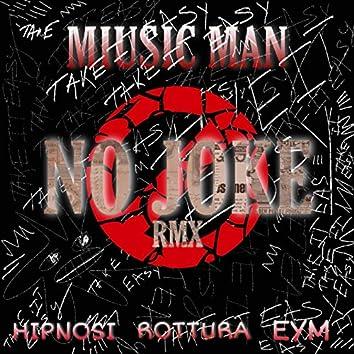 No Joke (Remix)