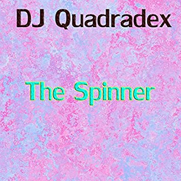 The Spinner (Extended Mix)