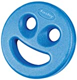 Fashy Wasserjogging Disc - Accesorio para Fitness acuático, Color Azul