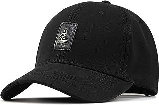 قبعة بيسبول بجزء علوي قبعة عادية للرجال والنساء قبعة رياضية في الهواء الطلق قبعة الشمس قبعة السفر هدية