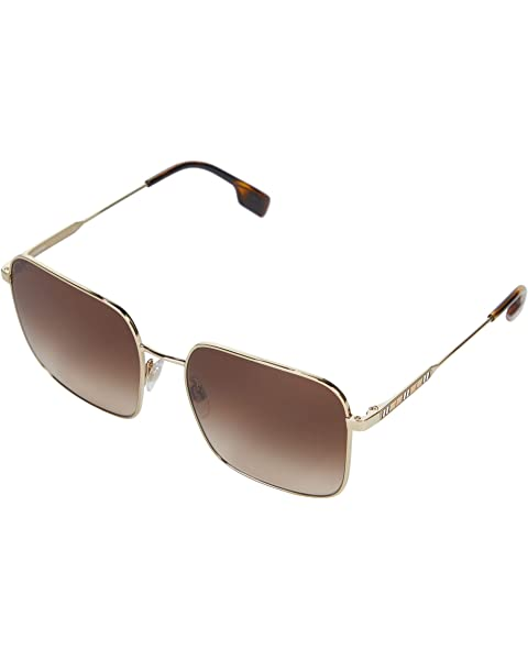 Burberry BE3119