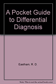 A Pocket Guide to Differential Diagnosis