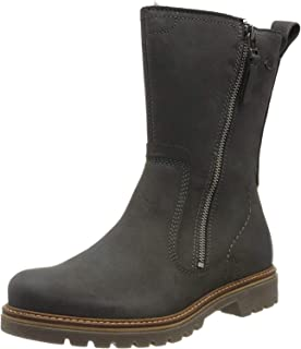 camel active Canberra 79, Botines Mujer