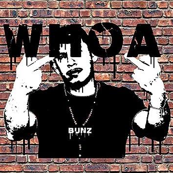 Whoa (feat. Tipps)