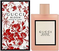 Gucci Bloom Gocce di Fiori for Women 3.3 oz Eau de Toilette Spray