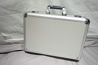 Aluminum briefcase,aluminum show case,aluminum tool case,aluminum laptop case
