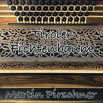 Tiroler Fichtenbaum