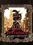Diabólica tentación: Relatos de mujeres malignas (Espejo Gótico nº 1)