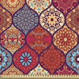 ABAKUHAUS marokkanisch Stoff als Meterware, Orientalisches
