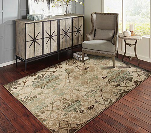 Modern Distressed Living Room Rugs 8x10 Dining Room 8x11 Burgundy Carpet Prime