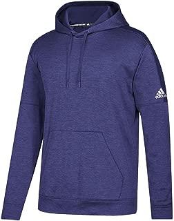 Best purple adidas hoodie mens Reviews