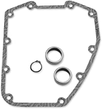 S&S Cycle Chain Drive Camshaft Replacement Installation Kit 106-5929