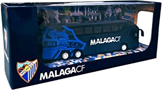 Eleven Force M&aacutelaga Bus L Málaga CF (63539), Multicolor, Ninguna (1)