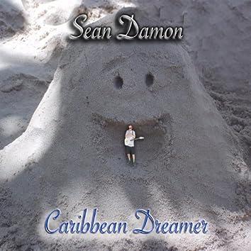 Caribbean Dreamer