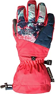 The North Face Youth Montana Gortex Glove