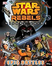 Best star wars rebels season 2 buy Reviews