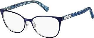 اطارات نظارات للنساء من مارك جاكوبس، MARC427