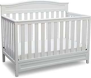 Best delta baby bed Reviews