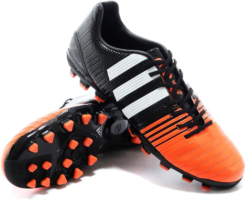 FRANK Schuhe Herren Fußball Fußball nitrocharge II 3.0 3.0 3.0 AG Stiefel B01KSM8EX4  Macht das Leben 4504b1