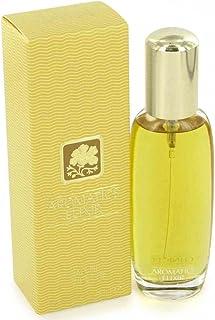 Perfume para mujer AROMATICS ELIXIR de Clinique 100 ml Eau de Parfum