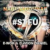 #Stfu (E-Wok Remix) [Explicit]