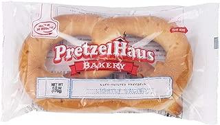 Best gourmet twists soft pretzels Reviews