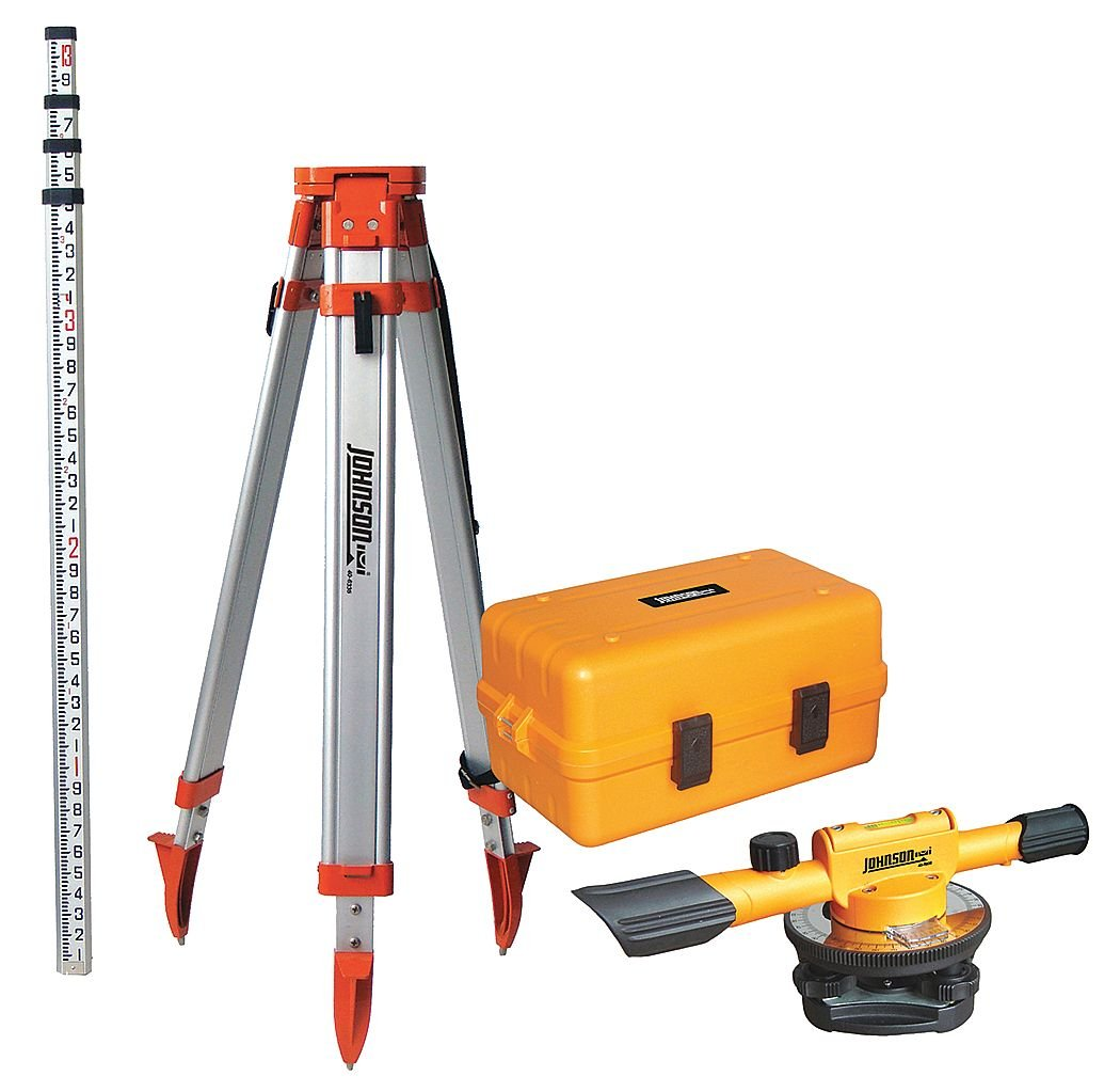 Builders Level Kit ft New York Mall 22X lowest price 200