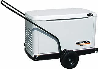generator dolly